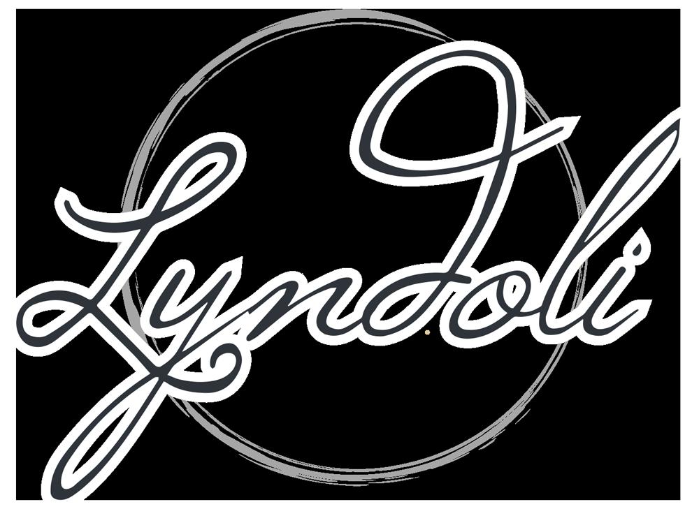 Lyndoli
