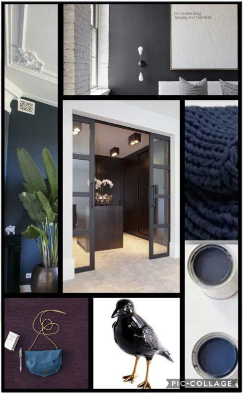 Portfolio_collage1