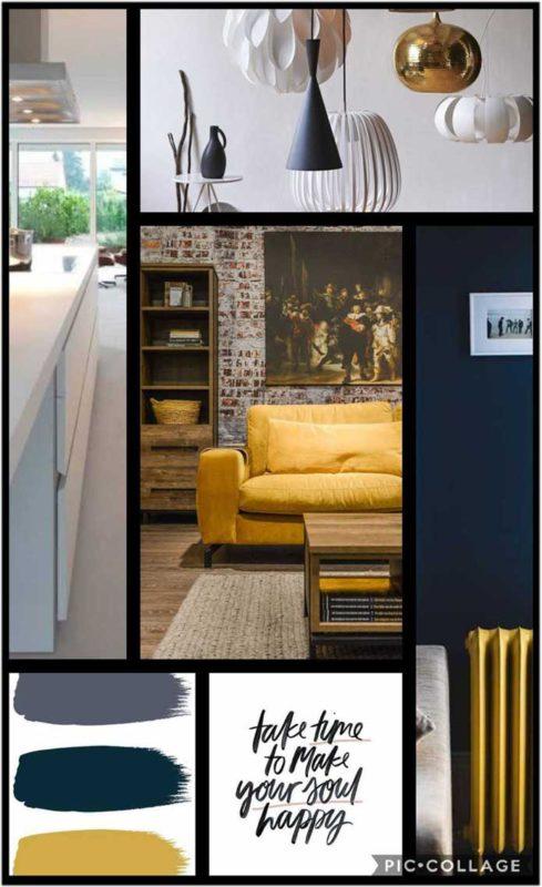 Portfolio_collage2