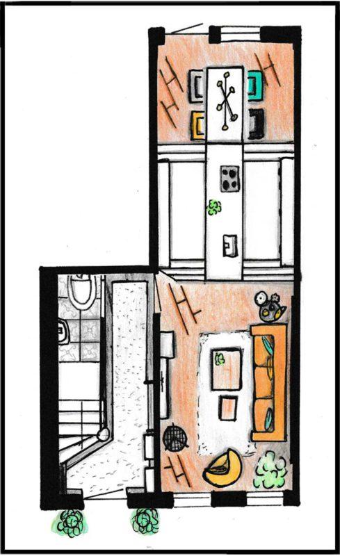 Portfolio_plan2