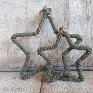 ster touw s